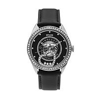 Sparo Beat Minnesota Twins Women's Watch