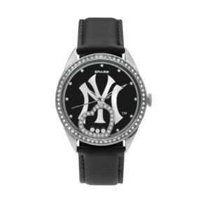 Sparo Beat New York Yankees Women's Watch