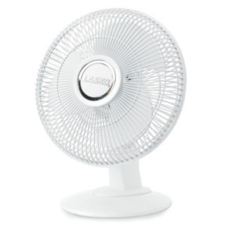 Lasko 12-in. Table Fan