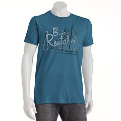 Men's SONOMA Goods for Life™ 'Bubba's Rentals' Tee