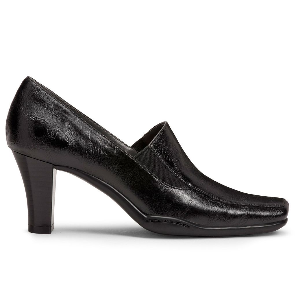 A2 by Aerosoles Cinario Women's Dress Loafers