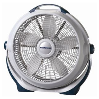 Lasko Wind Machine Fan