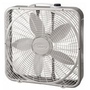 Lasko Premium 20 in Box Fan