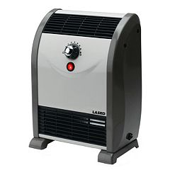 Lasko Air Flow Electric Heater
