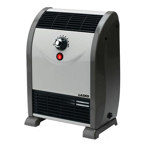 Lasko Air Flow Electric Heater