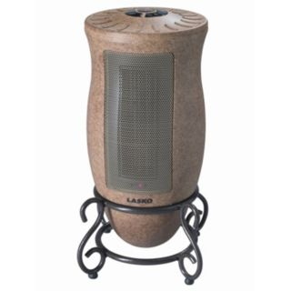Lasko Ceramic Oscillating Heater