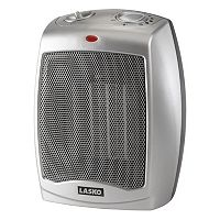Lasko Ceramic Heater (754200)