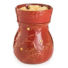 Candle Warmers Etc. Illumination Candle Warmer
