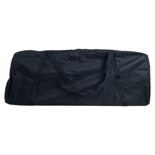 Utah Utes 2-Shelf Portable Bar with Case