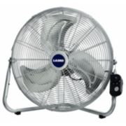 Lasko Max Performance High Velocity Fan