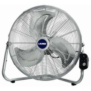 Lasko Max Performance High Velocity Fan