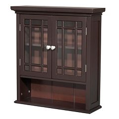 Neal Wall Cabinet