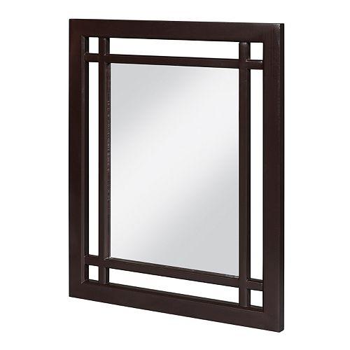 Neal Wall Mirror