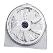 Lasko Cyclone Pivoting Fan