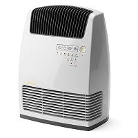 Lasko Ceramic Heater (CC13251)