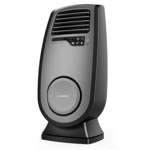 Lasko Ultra Ceramic Heater