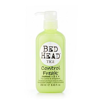 TIGI Bed Head Control Freak Conditioner