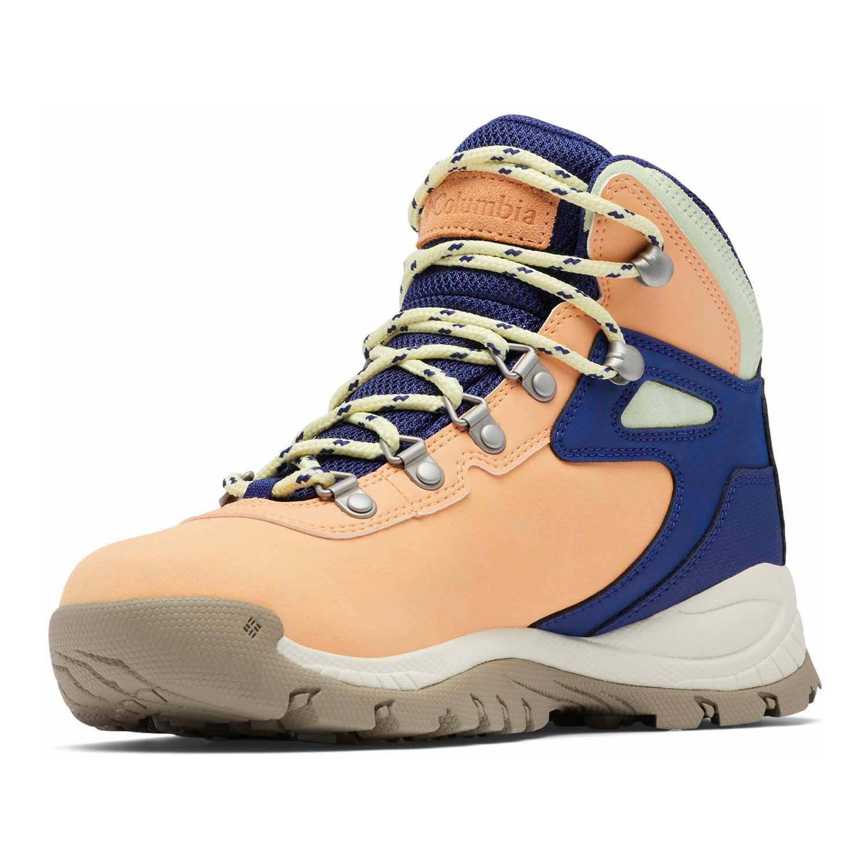 640e038143f Columbia Hiking Shoes | Kohl's