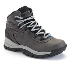 Columbia Newton Ridge Plus Women's Waterproof Hiking Boot