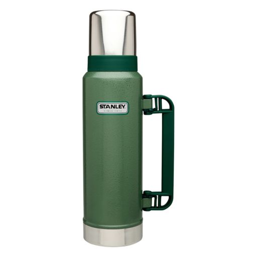 Stanley Classic Ultra 1.4-Quart Thermos