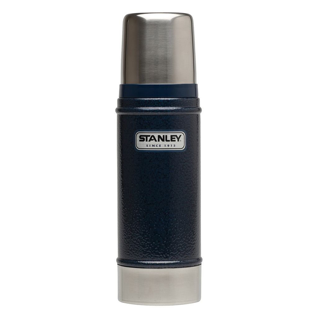 Stanley Classic 16-oz. Thermos