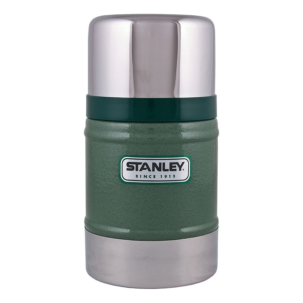 Stanley Classic 17-oz. Food Jar