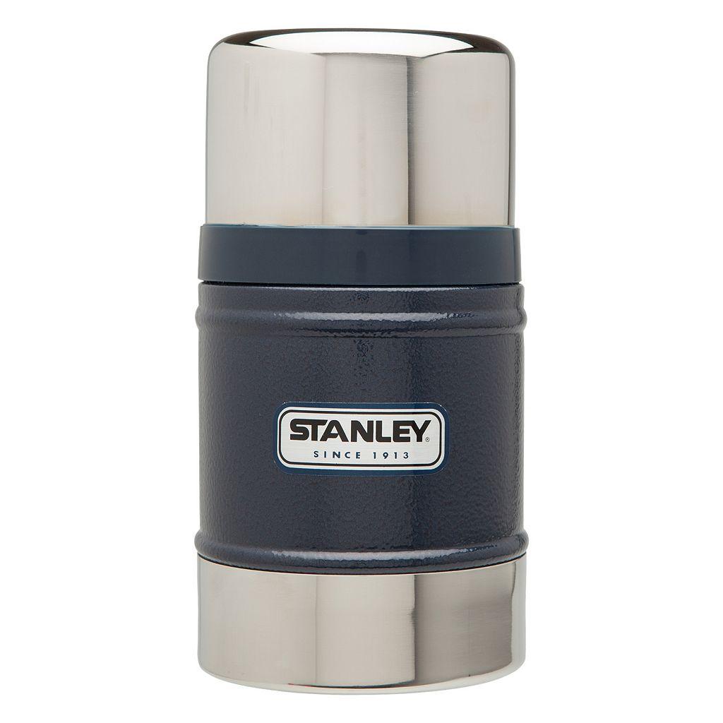 Stanley Classic 17-oz. Food Jar