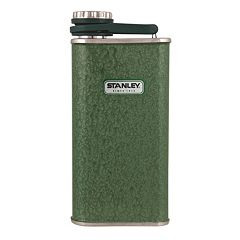 Stanley Classic 8-oz. Flask