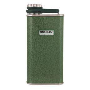 Stanley Classic 8-oz. Flask