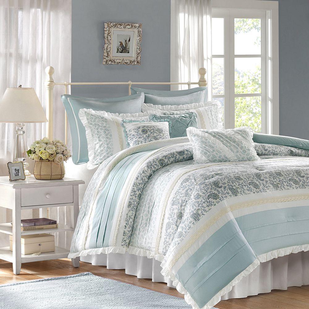 madison bath jsp op set s bed kohl catalog wid park piece sharpen bedding comforter lyla hei