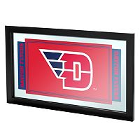 Dayton Flyers Framed Logo Wall Art