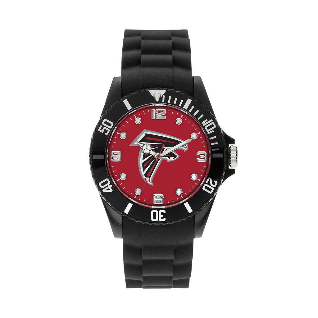 Sparo Men's Spirit Atlanta Falcons Watch