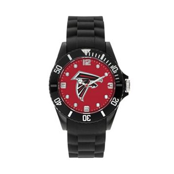 Sparo Men's Spirit Atlanta Falcons Watch
