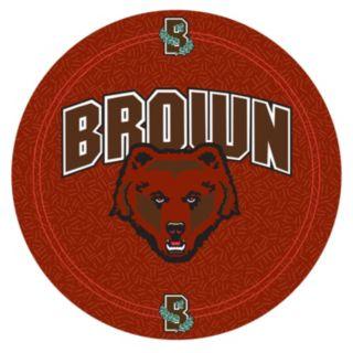 Brown Bears Chrome Pub Table