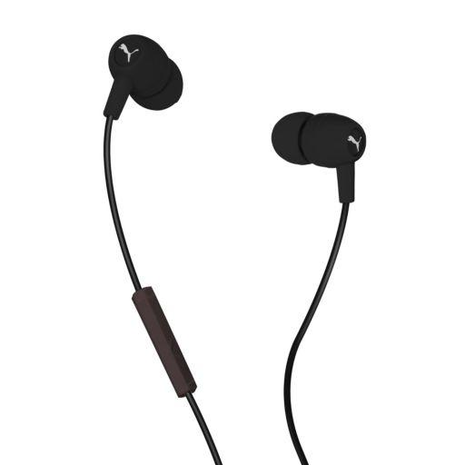 PUMA Mach 9 Earbuds