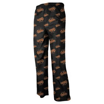 Baltimore Orioles Lounge Pants - Boys 8-20