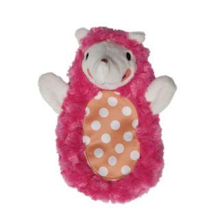 Boppy Helen Hedgehog Lovey