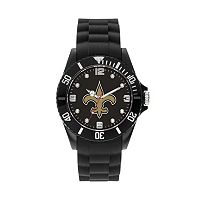 Sparo Men's Spirit New Orleans Saints Watch