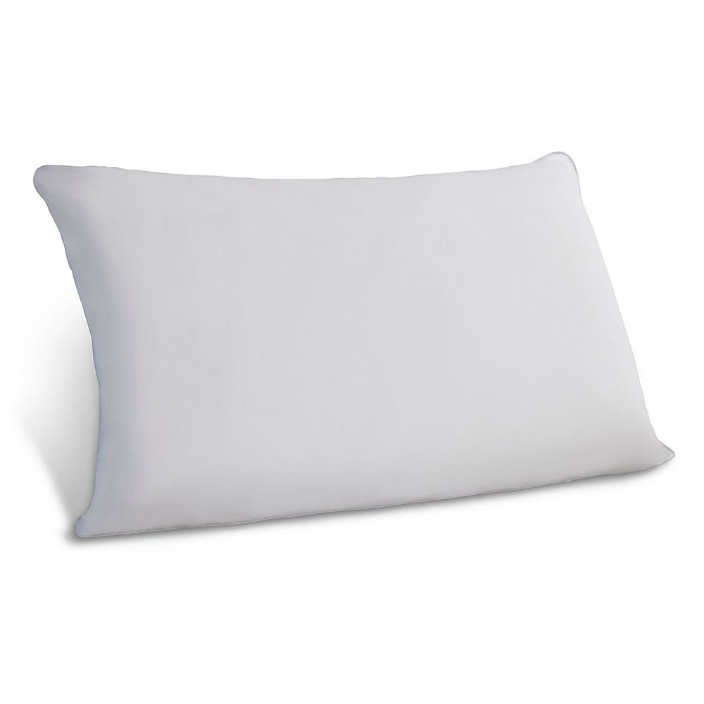 Dream Therapy Sleep Essentials Memory Foam Pillow