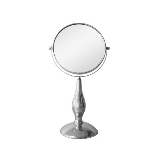 Elegant Home Fashions Curve 1 X / 5 X Vanity Mirror by Kohl's