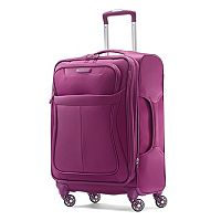 Samsonite Levit8 Lite 21-Inch Spinner Carry-On Luggage