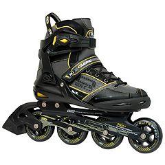 Roller Derby AERIO Q-60 Inline Skates - Men