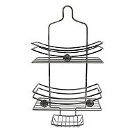 Elegant Home Fashions Shower Caddy