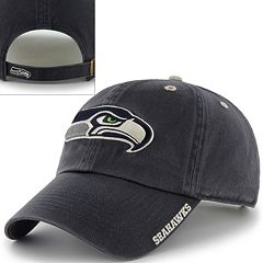 Seattle Seahawks NFL Ice Cap - Men