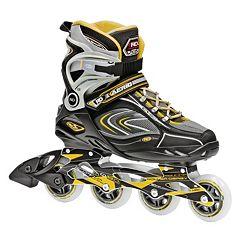 Roller Derby AERIO Q-80 Inline Skates - Men