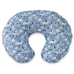 Boppy Nursing & Support Pillow Slipcover