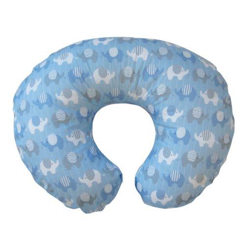 Boppy Nursing and Support Pillow Slipcover
