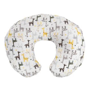 Boppy Nursing and Support Pillow Slipcover