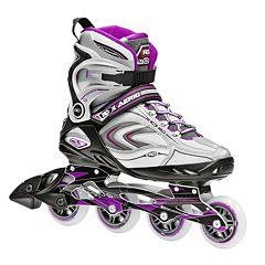 Roller Derby AERIO Q-80 Inline Skates - Women