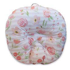 Boppy Newborn Lounger Pillow